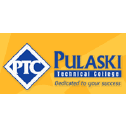 Pulaski Technical College