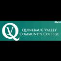 Quinebaug Valley Community College