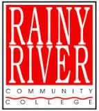 Rainy River Community College