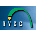 Raritan Valley Community College
