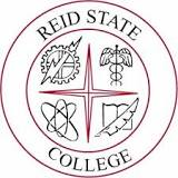 Reid State Technical College