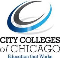 Richard J. Daley College