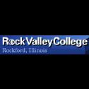 Rock Valley College