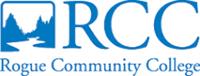 Rogue Community College