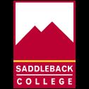 Saddleback College