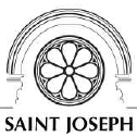 Saint Joseph Seminary College
