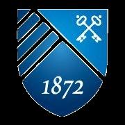 Saint Peter's University's Logo