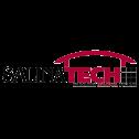 Salina Area Technical College