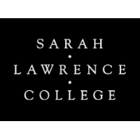 Sarah Lawrence College