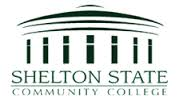 Shelton State Community College