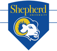 Shepherd University