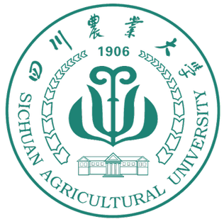 Sichuan Agricultural University