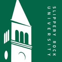 Slippery Rock University of Pennsylvania's Logo
