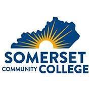 Somerset Community College