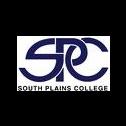 South Plains College