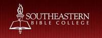 Southeastern Bible College