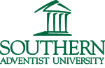 Southern Adventist University's Logo