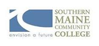 Southern Maine Community College