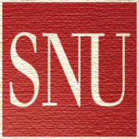 Southern Nazarene University