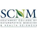 Southwest College of Naturopathic Medicine