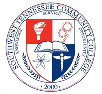 Southwest Tennessee Community College