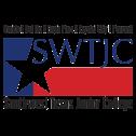 Southwest Texas Junior College