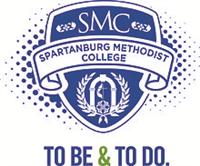 Spartanburg Methodist College