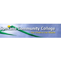Spokane Community College