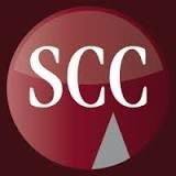 St. Charles Community College