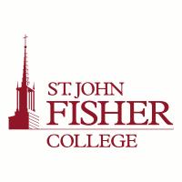 St. John Fisher College