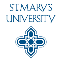 St. Mary's University, Texas