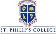 St. Philip's College
