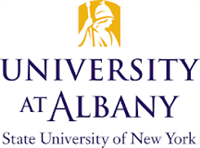 State University of New York at Albany