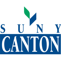 State University of New York at Canton