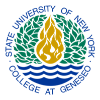 State University of New York at Geneseo