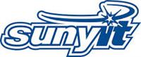 State University of New York Polytechnic Institute