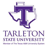 Tarleton State University