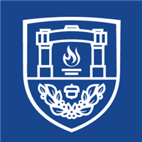 Tennessee Wesleyan College
