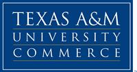 Texas A&M University–Commerce
