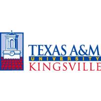 Texas A&M University–Kingsville