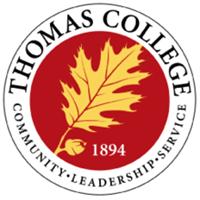 Thomas College
