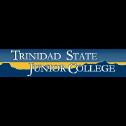 Trinidad State Junior College