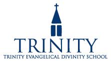 Trinity Evangelical Divinity School