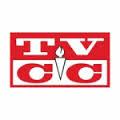 Trinity Valley Community College