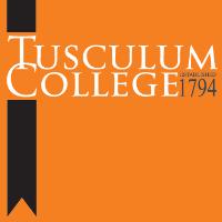 Tusculum University