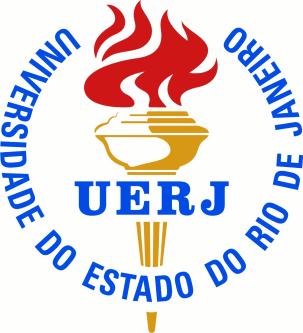 Rio de Janeiro State University