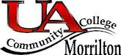 University of Arkansas Community College at Morrilton