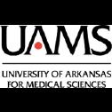 University of Arkansas for Medical Sciences