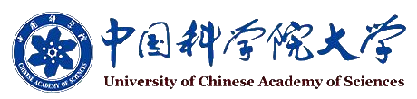 University of the Chinese Academy of Sciences