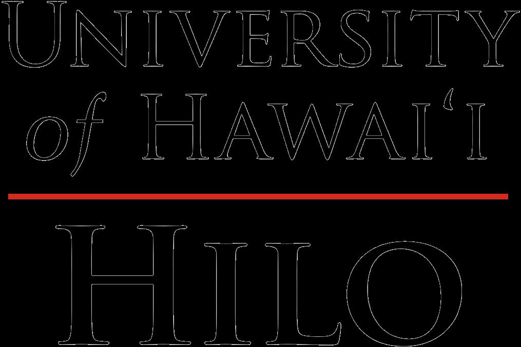 University of Hawaiʻi at Hilo